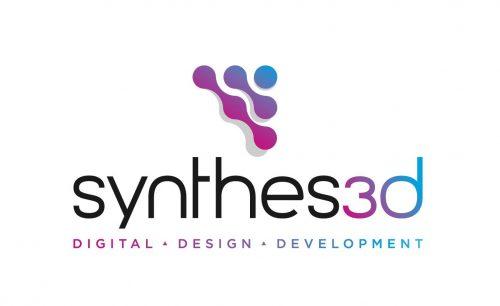 SYNTHES'3D :  spécialiste de l'imagerie 3D